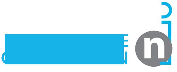 New Image Office Design